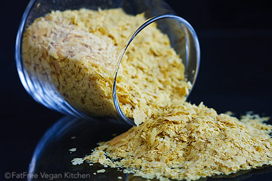 nutritional-yeast1