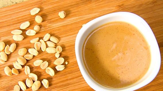 sauce-aux-arachides-4626