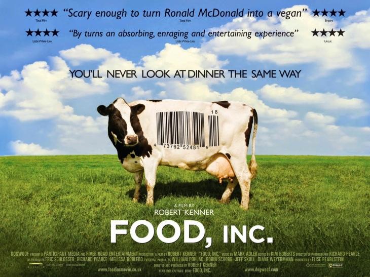 food_inc_quad
