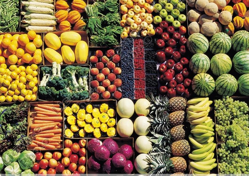 fruits-fruits1