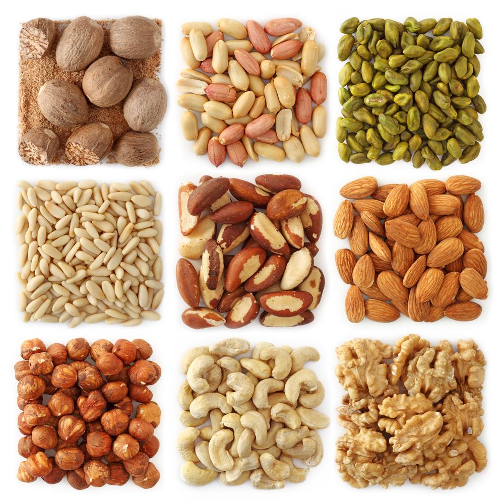 Beauté : Voici 5 aliments à consommer pour avoir une peau parfaite!
