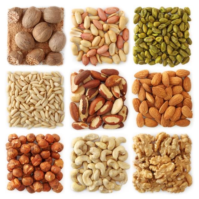 Nuts_1