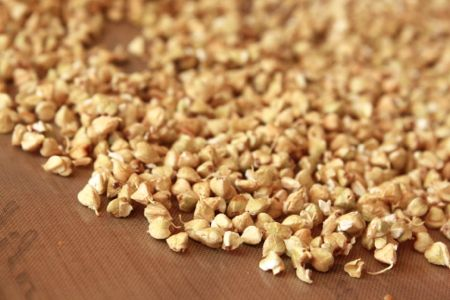 sprouted-raw-buckwheat