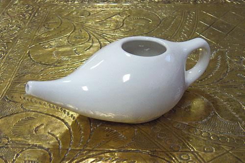 Neti-Pot-Large