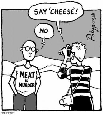 vegan+cartoon
