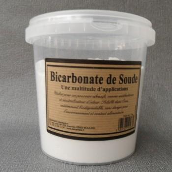 bicarbonate-de-soude-multi-usages-pot-1kg
