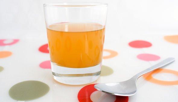unfiltered-apple-cider-vinegar-with-mother