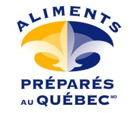 aliments_du_qc_prepars