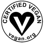 certified-vegan-copy-300x300