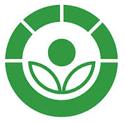 food_lble_consumer_factsheet2_1400454521886_fra
