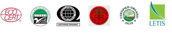 forciers-logos-bios