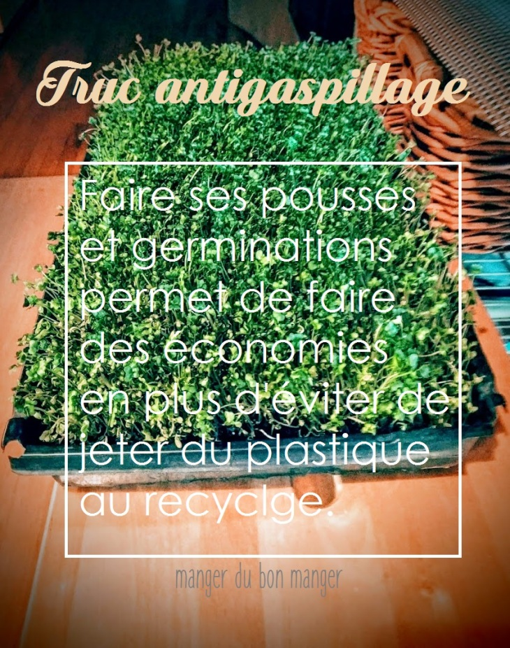 truc-antigaspillage2