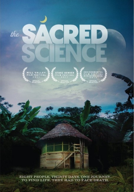 The-Sacred-Science-2011-movie-poster-714x1024